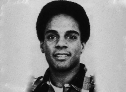Young Ken Chenault