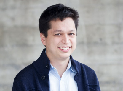Ben Silbermann on Decision Making and Culture