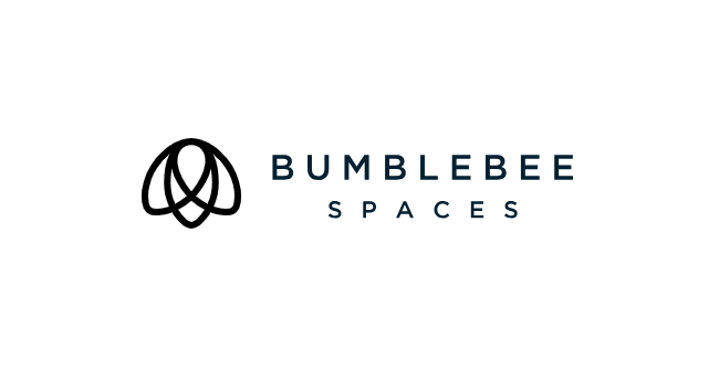 Bumblebee Spaces