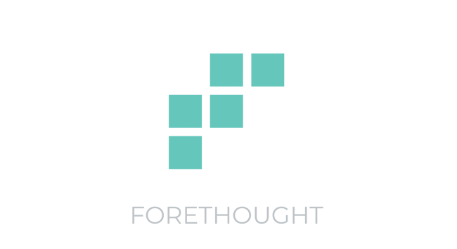 Forethought - Village - Early Stage Venture Capital Backed