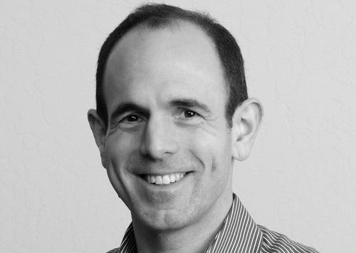 What Keith Rabois Thinks About Basically Everything