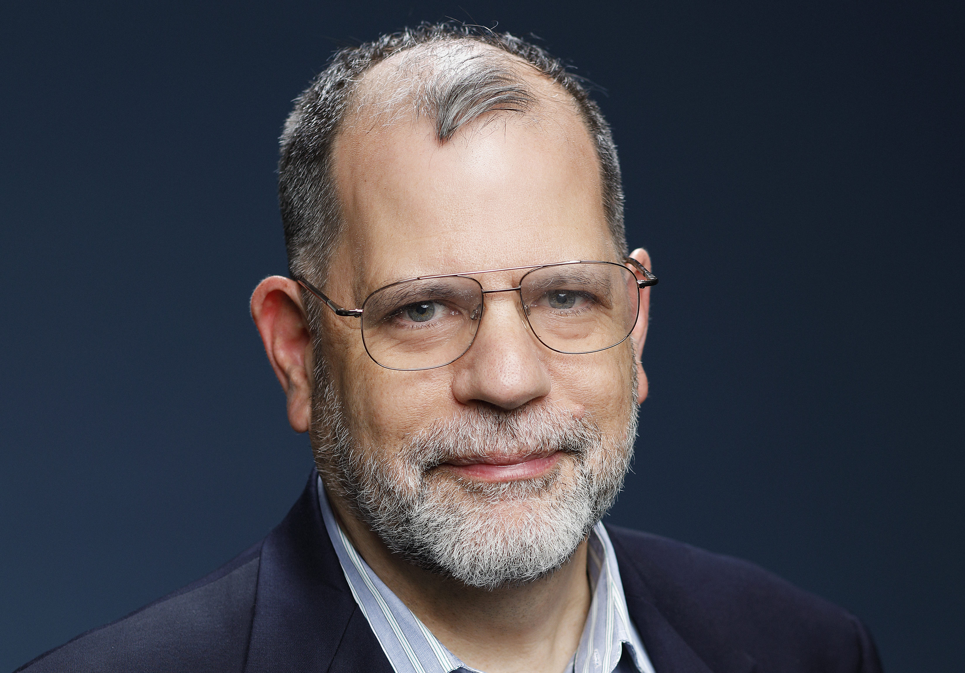 What Tyler Cowen Thinks About Basically Everything