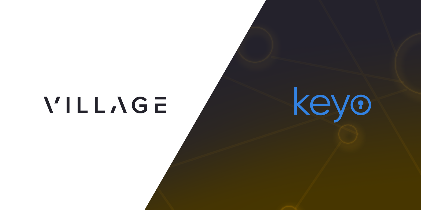 Announcing Our Investment in Keyo: A New Way to Rent