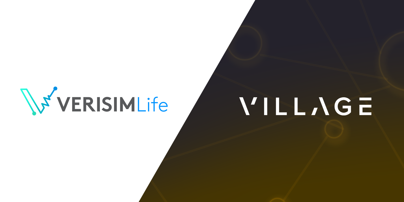 Announcing Our Investment in VeriSIM Life