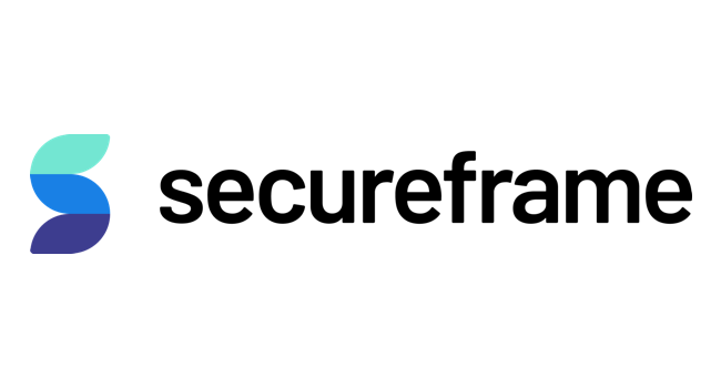 Secureframe