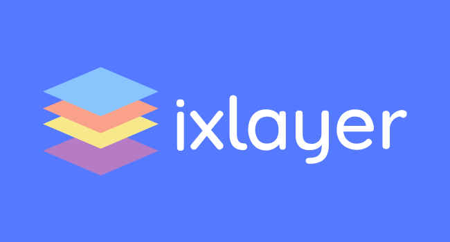 ixLayer