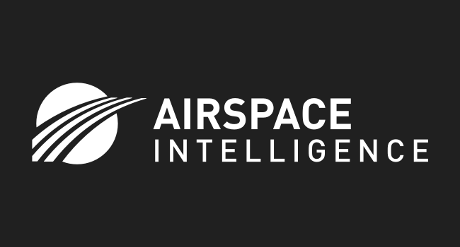Airspace Intelligence