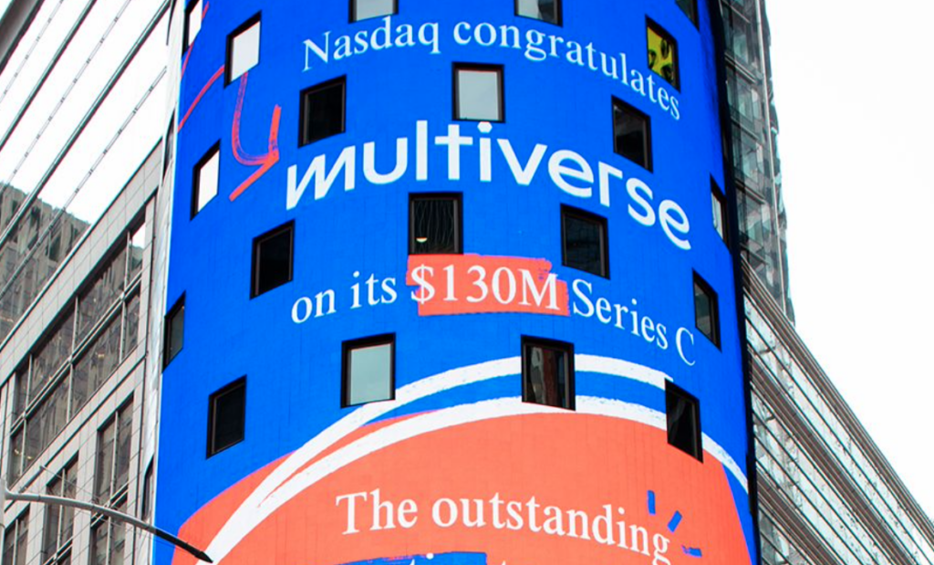Multiverse raises a $130M Series C to turbocharge an outstanding alternative to university and corporate training